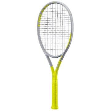 Head TennisschlägerGRAPHENE 360+ EXTREME MP LITE - 235330 sonstige
