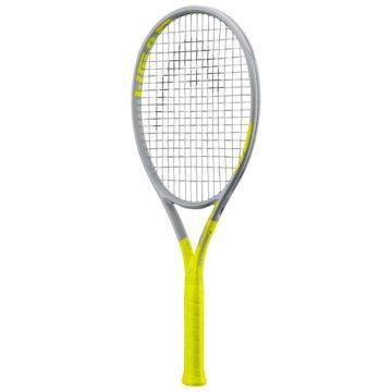 Head TennisschlägerGRAPHENE 360+ EXTREME S - 235340 sonstige