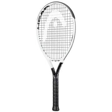 Head TennisschlägerGRAPHENE 360+ INSTINCT S - 235710 sonstige