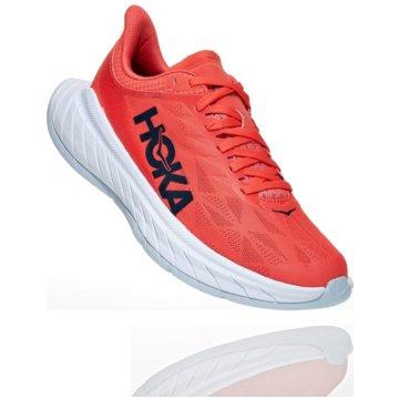 Hoka RunningCARBON X2 - 1113527 HCBI coral