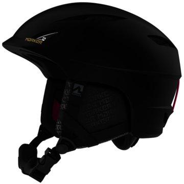 COMPANION W - 16840915 schwarz