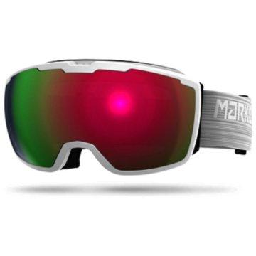 Marker Ski- & SnowboardbrillenPERSPECTIVE+ - 169355 schwarz