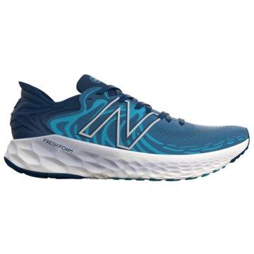 New Balance RunningM1080S11 - M1080S11 blau