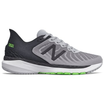 New Balance RunningM860A11 - M860A11 grau