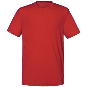 Schöffel T-ShirtsT SHIRT HOCHWANNER M - 2023177 23584 sonstige