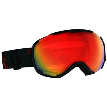 Scott Sport- & SonnenbrillenFAZE II LS - 271815 6624 grau