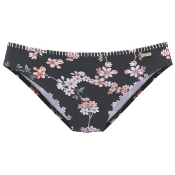 Sunseeker Bikini HosenHOSE NORMAL - 38534500 schwarz