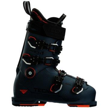 Tecnica SkiMACH1 HV 120 - 10195100 blau