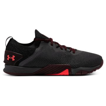 Under Armour TrainingsschuheTriBase Reign 3 grau
