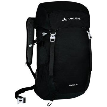 VAUDE WanderrucksäckeSE Sajama 30 MK - 15459 010 schwarz