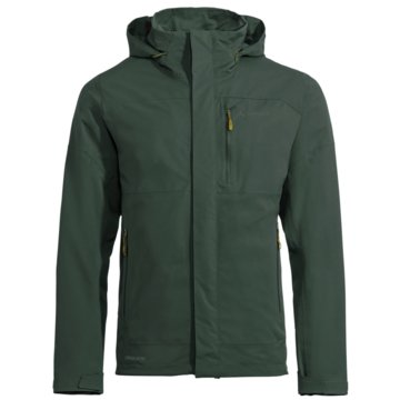 VAUDE FunktionsjackenMen's Elope Jacket grün