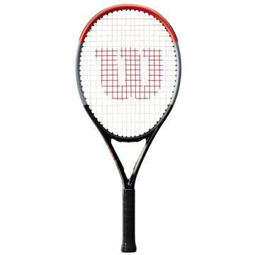 Wilson TennisschlägerCLASH RKT 25 25 - WR016210U sonstige