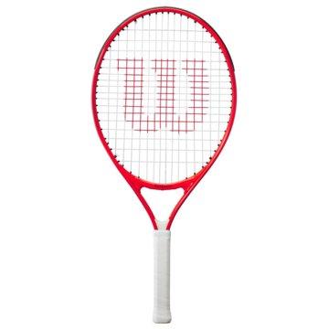 Salomon TennisschlägerROGER FEDERER TNS RKT 23 HALF CVR 2 - WR054210H sonstige