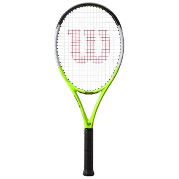 Wilson TennisschlägerBLADE FEEL RXT 105 TNS RKT 4 - WR054710U sonstige