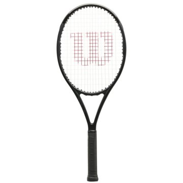 Wilson TennisschlägerPRO STAFF TEAM V13.0 RKT 4 - WR068710U sonstige