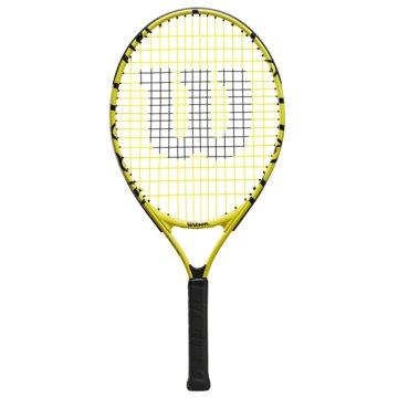 Wilson TennisschlägerMINIONS JR 23 TNS RKT 23 - WR069110H sonstige