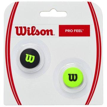 Wilson TennisschlägerPRO FEEL BLADE DAMPENERS - WR8405901 sonstige
