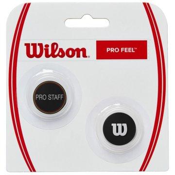 Wilson TennisschlägerPRO FEEL PRO STAFF DAMPENER - WR8407101 sonstige