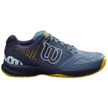 Wilson OutdoorKAOS COMP 2.0 CC COPEN BLUE/PEACOAT - WRS326570 blau