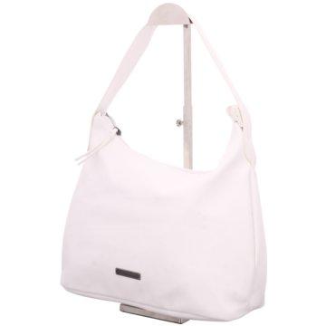 Tamaris Taschen weiß