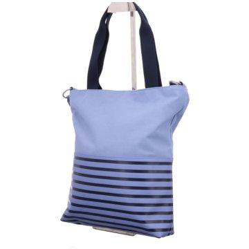 s.Oliver Taschen blau