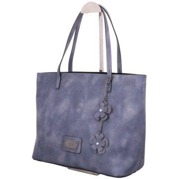 ara Taschen blau