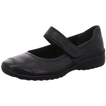 Tamaris - Woms Slip-on -