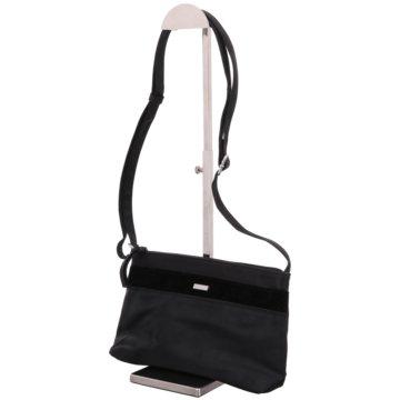 Tamaris Accessoires Taschen Damen schwarz