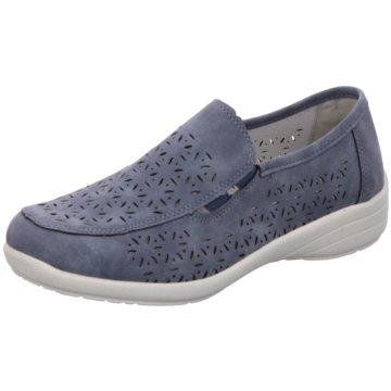 5de9d39fae7201 Topway Schuhe Online Shop - Schuhtrends online kaufen