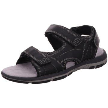 Sprox Komfort Schuh -