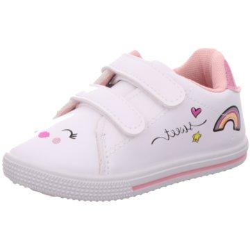edd3b381bca136 Baby Halbschuhe für Mädchen online kaufen