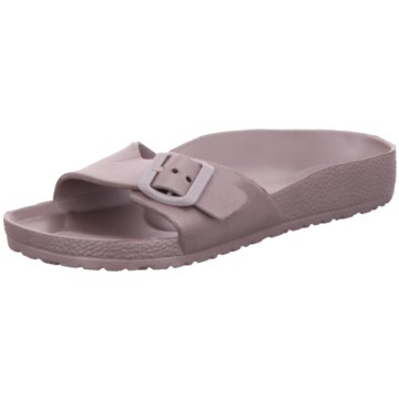 Sprint Pool Slides beige