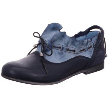 7ff02a9043c96d Simen Schuhe Online Shop - Schuhtrends online kaufen