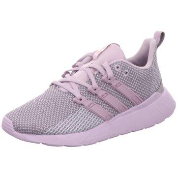 adidas Sneaker Low lila
