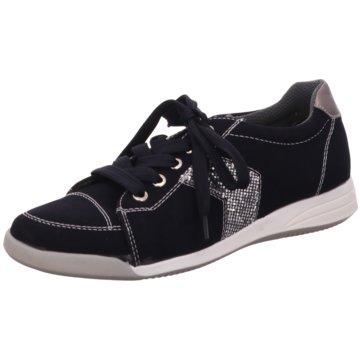 best sneakers 09df4 0c5f8 Sun & Shadow Schuhe Online Shop - Schuhtrends online | schuhe.de