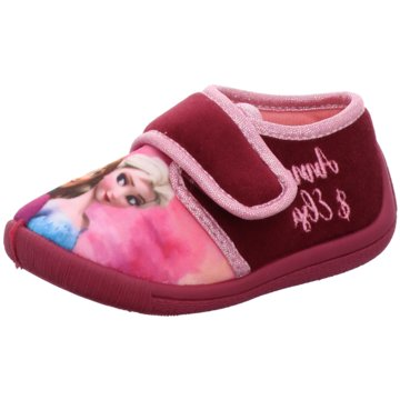 Disney Kleinkinder Mädchen pink