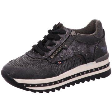 big sale ba74e e4596 Mustang Schuhe für Damen online kaufen | schuhe.de