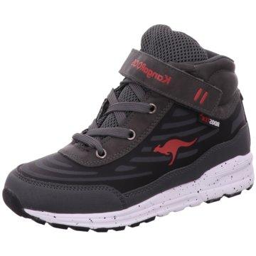 100% authentic 252e5 12141 Jungen Sneaker im Sale jetzt reduziert online kaufen | schuhe.de