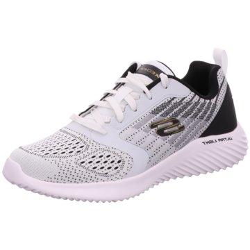 Skechers Sneaker LowSkechers weiß