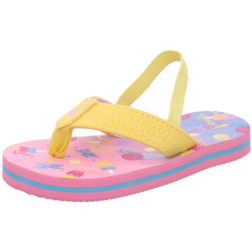 Palmara Offene Schuhe -