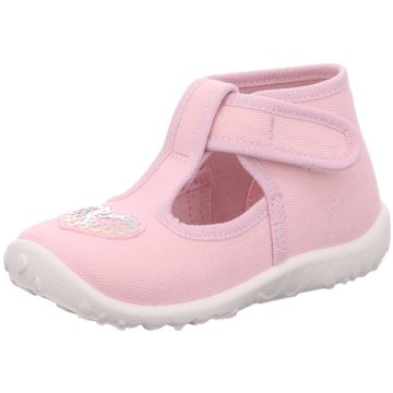 Legero Kleinkinder Mädchen rosa