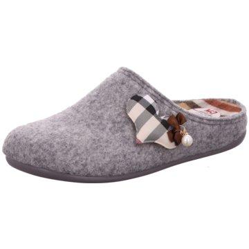 Confort Shoes Hausschuh -