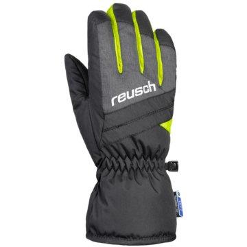 Reusch Fingerhandschuhe -