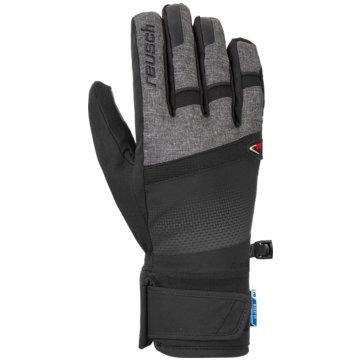 Reusch FingerhandschuheVENOM R-TEX® XT - 4901205 7721 -