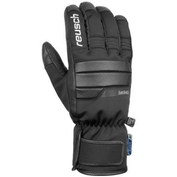 Reusch FingerhandschuheARISE R-TEX XT - 4901215 schwarz