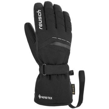 Reusch FingerhandschuheMANNI GTX - 4901375 7701 -