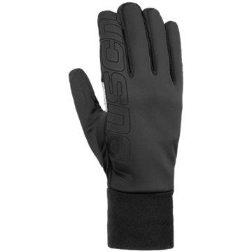 Reusch FingerhandschuheHIKE & RIDE TOUCH-TEC™ - 4905118 7700 -
