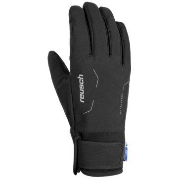 Reusch FingerhandschuheDIVER X R-TEX® XT - 4905232 7702 -