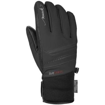 Reusch FingerhandschuheTOMKE STORMBLOXX™ - 4931112 7700 -