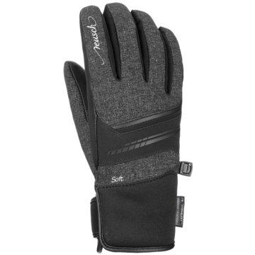 Reusch FingerhandschuheTOMKE STORMBLOXX - 4931112 schwarz